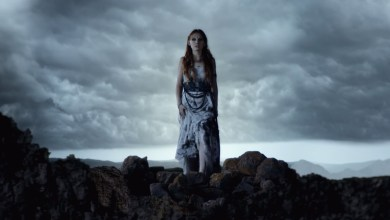 Photo of Eluveitie Premieres Video For New Single, 'Ategnatos'