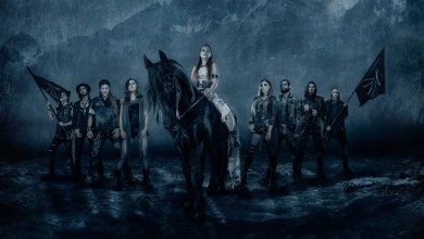 Photo of Eluveitie And Korpiklaani Announce North American Tour
