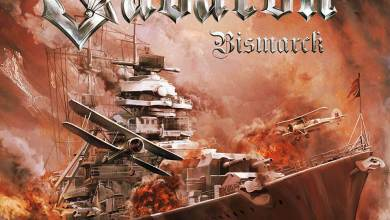 Photo of Sabaton Release A Special Single And Video, 'Bismarck'
