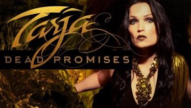 Tarja Dead Promises