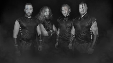 Photo of Veonity Launch A New Single And Lyric Video, 'Beyond The Horizon'