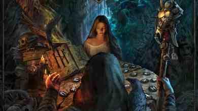 Elvenking Readers Of The Runes