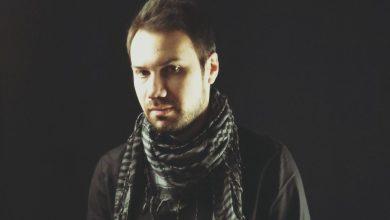 Photo of Adrian Benegas To Release Solo Album