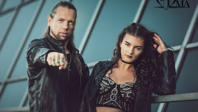 Photo of Surma Signs Deal With Metal Blade Records