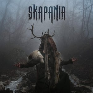 Critique d'album Skapanir Danheim