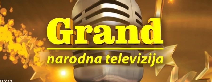Grand narodna televizija