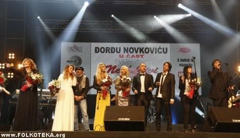 koncert djodje novkovic