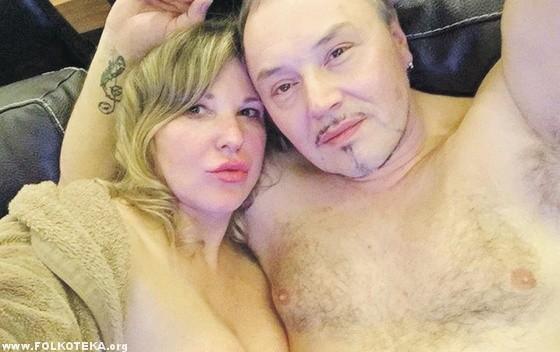 knez selfi posle seksa