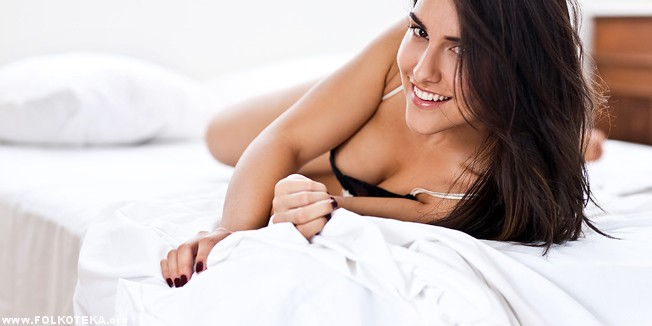 Lana Jurcevic seksi