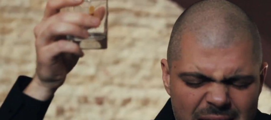 juice novi spot 2015