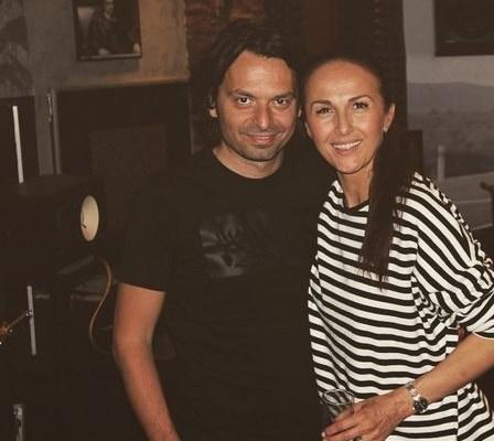 aleksandra radovic novi singl