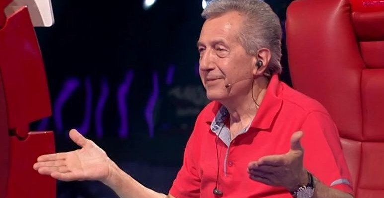 miroslav ilic intervju