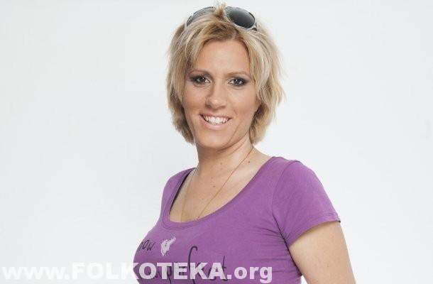 Jelena Golubovic napustila rijaliti parovi
