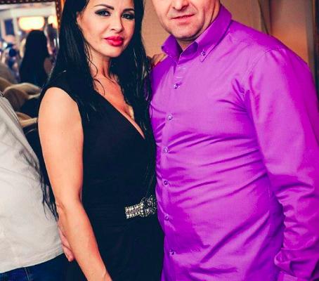 tina ivanovic i zvezdan andjic