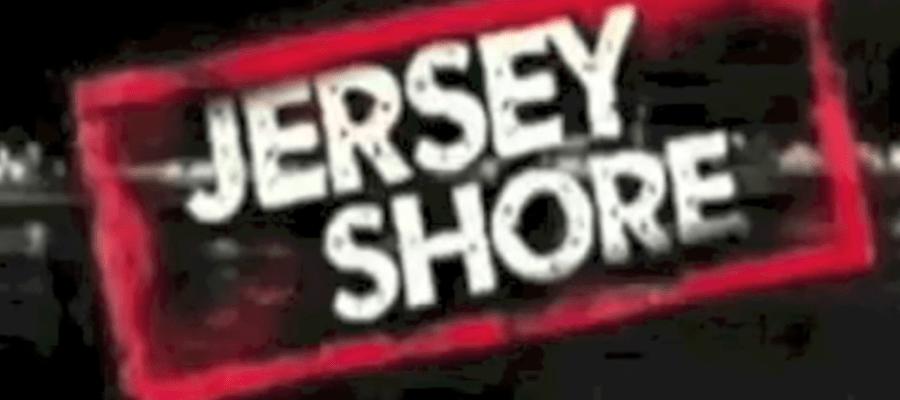 Jersey Shore novi rijaliti