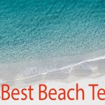 Best Beach Tents and Shelters 2018 – Buyer's Guide