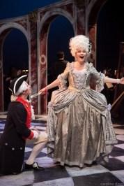 Madame Pompadour Dress Rehearsal Highlights-42
