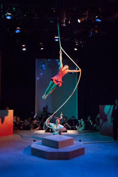 The Circus Princess-44