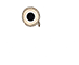 Folk Studio Bangla Logo