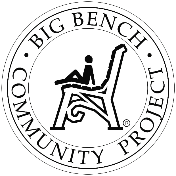 big-bench-logo