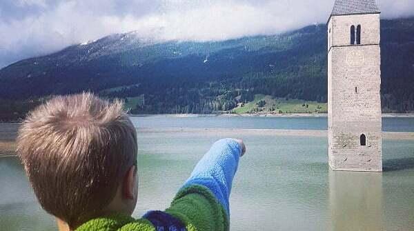 5-cose-da-fare-in-val-venosta-con-i-bambini