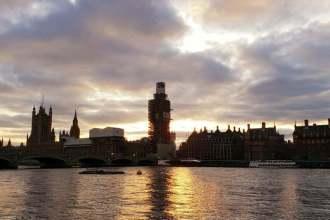 panorama-londinese