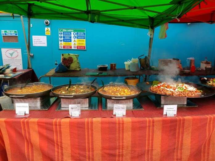 street-food-a-portobello