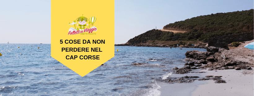 5-Cose-da-non-perdere-nel-Cap-Corse