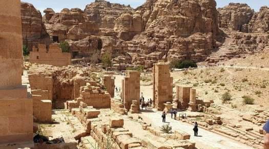 il-grande-tempio-petra