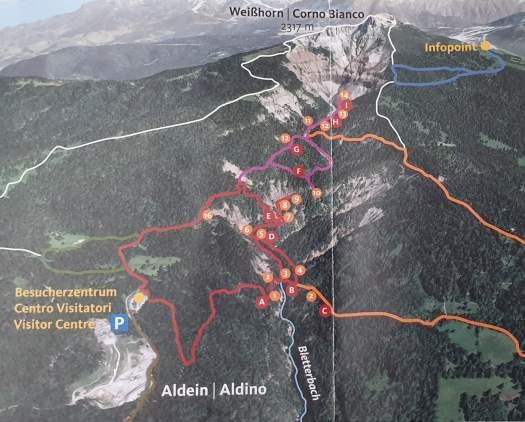 geoparc-bletterbach-mappa