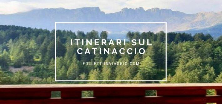 itinerari-sul-catinaccio