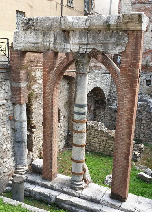 foro-romano-brescia
