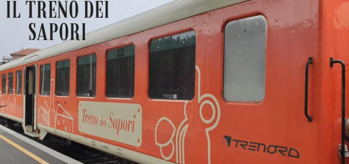 treno-dei-sapori