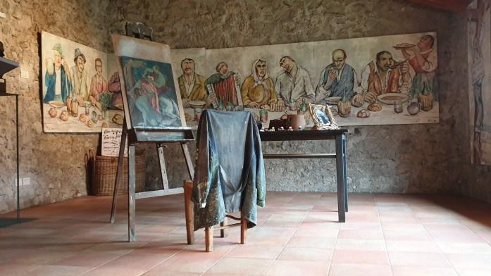 casa-degli-artisti-tenno