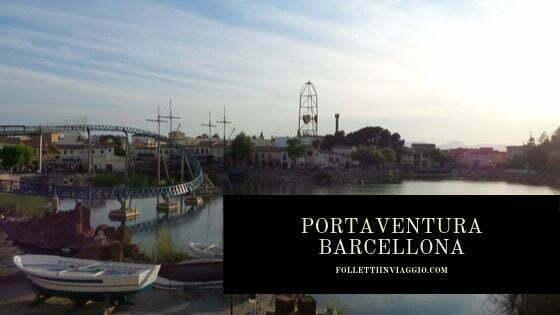 portaventura-barcellona