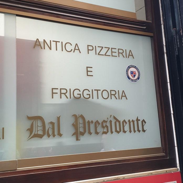 pizzeria-dal-presidente-napoli