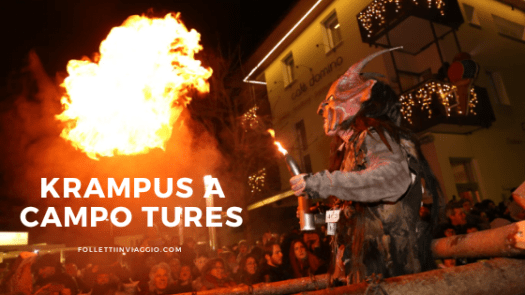 Krampus-a-campo-tures