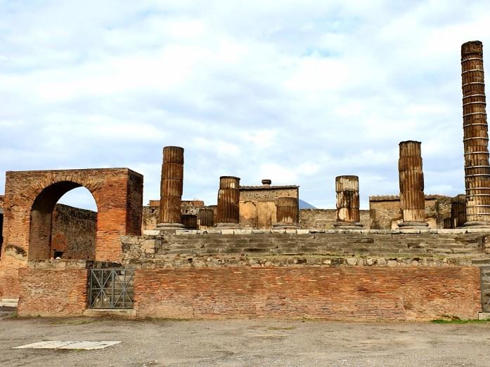 tempio-di-giove-pompei