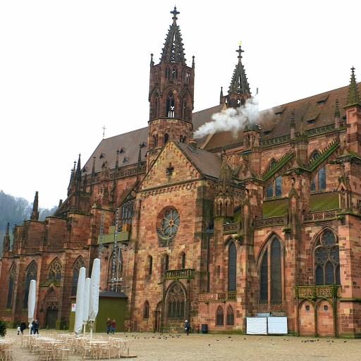 cattedrale-di-friburgo-in-brisgovia