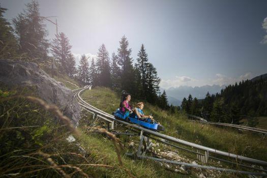 alpine-coaster- gardone