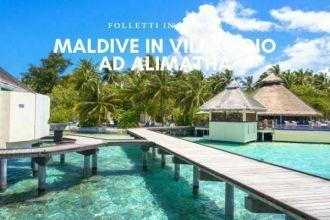 maldive-alimathà