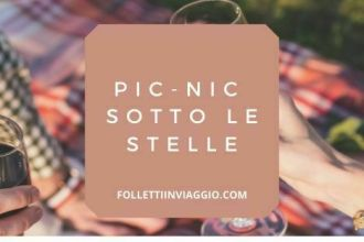 Pic-nic-sotto-le-stelle