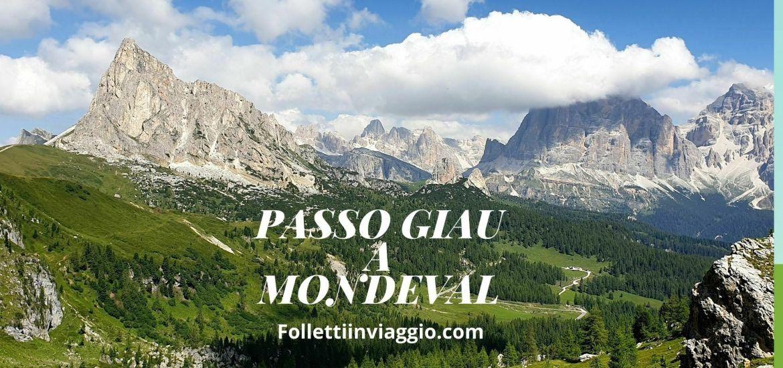 passo-giau-mondeval