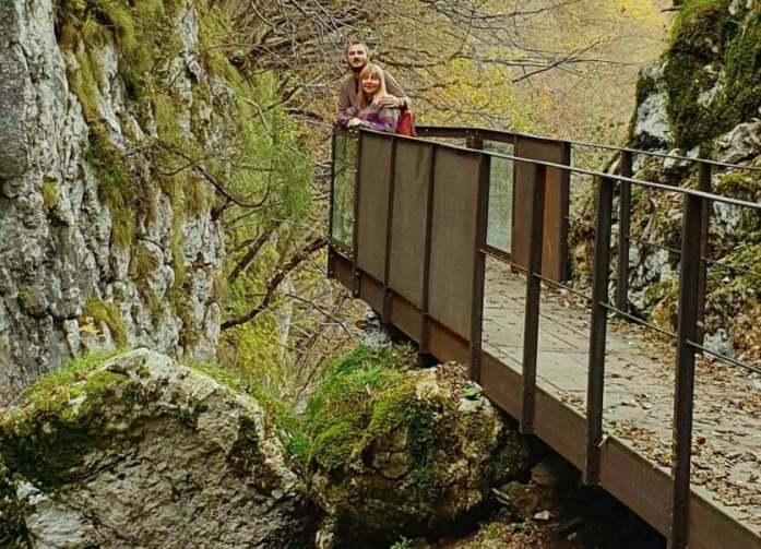 cascata-di-brazzavalle