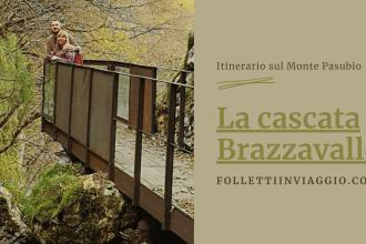cascata-brazzavalle-pasubio