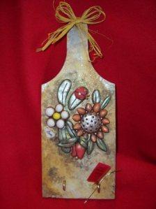 oggetti decorativi per la cucina  FollettosemQualcosa di speciale