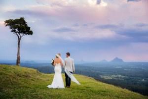 Wedding Information Covid-19