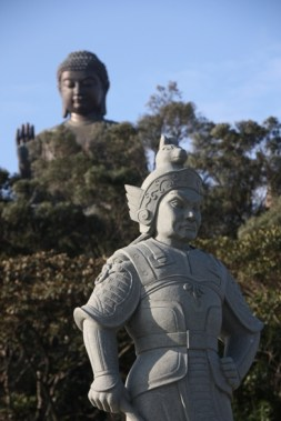 lantau002-03
