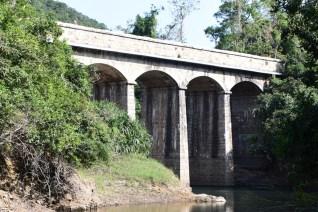 大潭篤水塘石橋(4)
