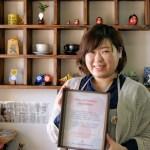 [北海道] カフェオーナーがクラウドファンディングで得た大切なもの